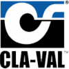 "CLA-VAL 64673H | X58C RESTRICTION FITTING .125 3/8"" FOR VALVES 4"" AND UP"