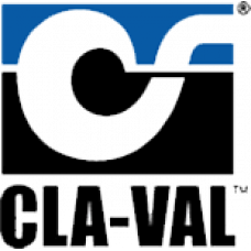 "CLA-VAL 1"" VALVE RUBBER PARTS REPAIR KIT - 9169803F"