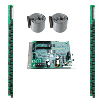Branch Circuit Monitors