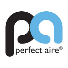 "Perfect Aire 1PALSC14-12-25 Mini-Split 1/4"" x 1/2"" x 3/8"" x 25' Line Set & Cable"