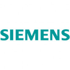 Siemens GBB131.1P/PS Actuator