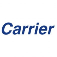 Carrier 17122300A00462 Board, Control, Main
