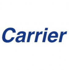 Carrier 00PPG000012000A Transducer