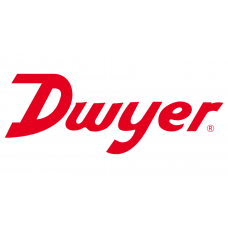 Dwyer DT1060 | .1 IN POSITION SENSOR