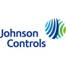 Johnson Controls 01-E606-01 Relay Module 4 Channel