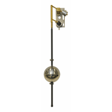 CLA-VAL CF1-C1 COMPLETE FLOAT CONTROL WITH BALL AND ROD - 8901601J-OTC