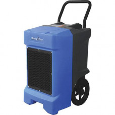 Perfect Aire 1PACD250 120 Liter / 250 Pint Industrial Size Dehumidifier