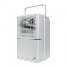 Perfect Aire 3PAD11 11 Pint High Efficiency Dehumidifier