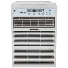 Perfect Aire 3PASC10000 10,000 BTU Casement Slider Window Air Conditioner