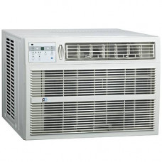 Perfect Aire 3PNC28000 28,000 BTU Window Air Conditioner