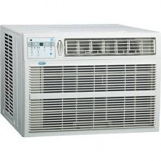 Perfect Aire 4PAC15000 15,000 BTU Window Air Conditioner