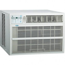 Perfect Aire 4PAC18000 18,000 BTU Window Air Conditioner