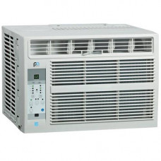 Perfect Aire 4PAC5000 5,000 BTU Window Air Conditioner