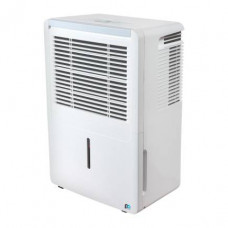 Perfect Aire 4PAD50 50 Pint Energy Star Dehumidifier