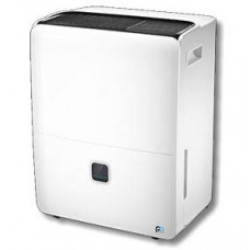 Perfect Aire 4PAD95 95 Pint Energy Star Dehumidifier