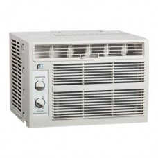 Perfect Aire 4PMC5000 5,000 BTU Mechanical Window Air Conditioner