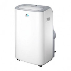 Perfect Aire PORTH12000 12,000 BTU Portable Air Conditioner with Heat