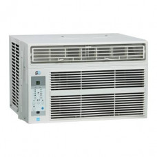 Perfect Aire 4PAC6000 6,000 BTU Window Air Conditioner