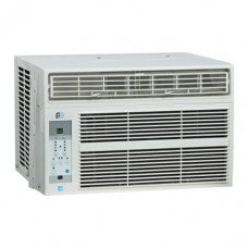Perfect Aire 4PAC8000 8,000 BTU Window Air Conditioner