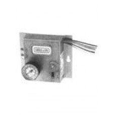 Siemens 545-113 Electronic-to-Pneumatic Transducer