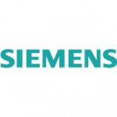 Siemens 535-431B Temperature Transmitter