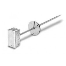 Siemens 533-376-8 Duct Point Temperature Sensor