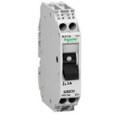 Schneider-Electric SQD-GB2CD05