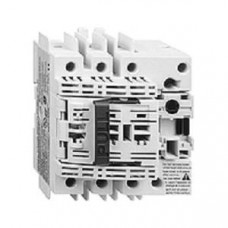 Schneider-Electric SQD-GS1DU3