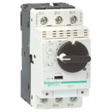 Schneider-Electric SQD-GV2P21