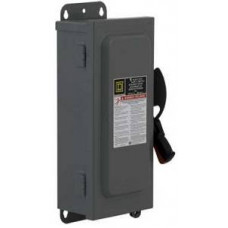 Schneider-Electric SQD-H364DS