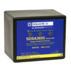 Schneider-Electric SQD-SDSA3650