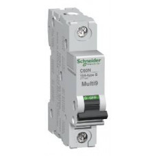 Schneider-Electric SQD-MG24112