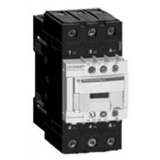 Schneider-Electric SQD-LC1D40AT7