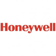 Honeywell 272752DBP