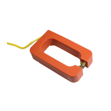 Veris EP2100C1 Solid-Core Current Transformer