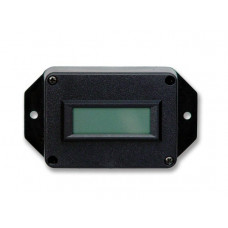 Veris AA04 Remote Display
