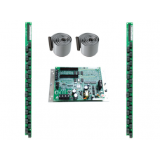 Veris E30A042 Solid-Core Panelboard Monitoring System