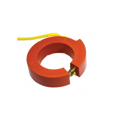 Veris EA10X01 Solid-Core Current Transformer