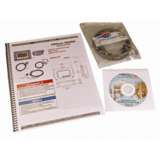 Veris FSA001 Ultrasonic Flow and Energy Metering System