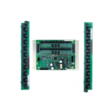 Veris E30A242 Solid-Core Panelboard Monitoring System