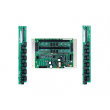 Veris E30A224 Solid-Core Panelboard Monitoring System