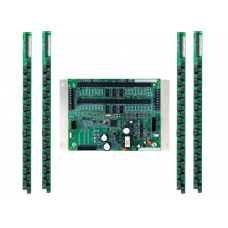 Veris E30A084 Solid-Core Panelboard Monitoring System