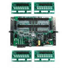 Veris E31A004 Solid-Core Panelboard Monitoring System