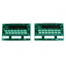Veris E31CTDB CT Adapter Boards