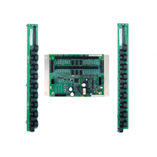 Veris E30A236 Solid-Core Panelboard Monitoring System