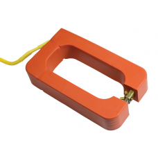 Veris EP2100S1 Solid-Core Current Transformer