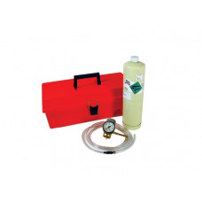 Veris AA01 CO2 Calibration Kit