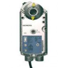Siemens GMA121.1P Electric Damper Actuator
