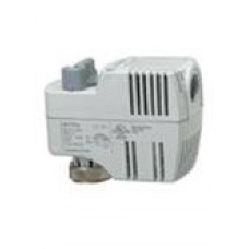 Siemens SFA11U Electric Actuator