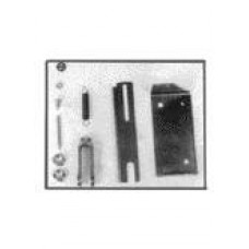 Siemens 147-314 Damper Actuator Mounting Kit